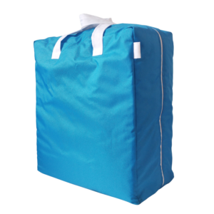 multibooth portable 1