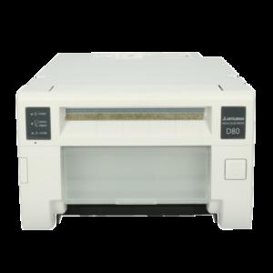 D80-G-adaptada-600x600