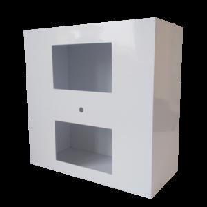 case1-600x600